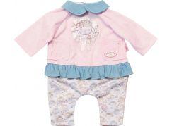 Zapf Creation Baby Annabell Oblečení na hraní bez kapuce