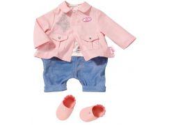 Baby Annabell Oblečení na hřiště