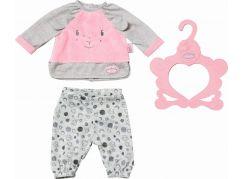 Zapf Creation Baby Annabell Pyžamo Sladké sny