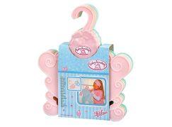 Baby Annabell Ramínka 5ks, 3 barvy 763520