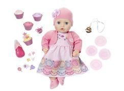 Baby Annabell Slavnostní den - panenka