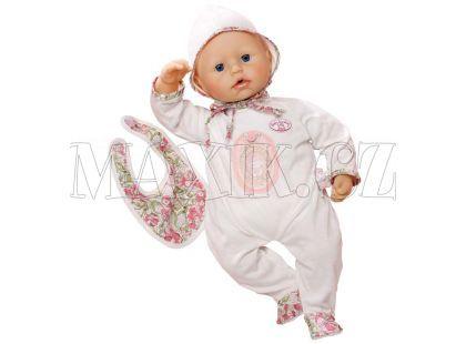 Baby Annabell Souprava pro novorozeně 792704