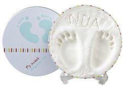 Baby Art Baby Print Box