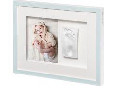 Baby Art Tiny Style Crystalline
