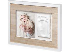 Baby Art Tiny Style Wooden