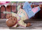 Baby Born Džínové oblečení pro chlapečka 817629 - Pejsek 4