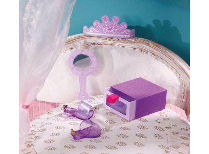 Zapf Creation Baby Born Doplňky pro princeznu