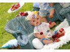 Baby Born Dupačky - Pejsek 3