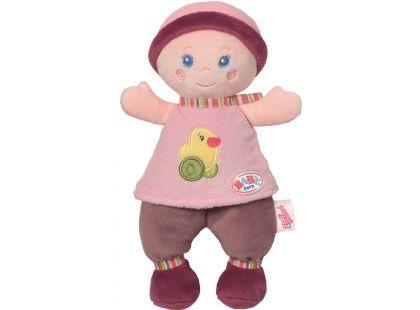 Baby Born for babies Malá panenka pro miminka