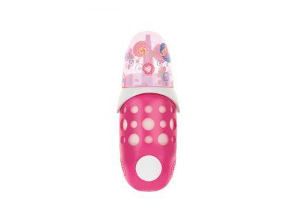 Baby born Interaktivní lahvička