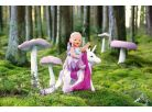 Baby Born Interaktivní Panenka Wonderland 43cm - Poškozený obal 2