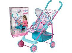Baby Born kočárek 1423492
