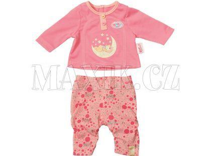 Baby Born Oblečení pyžamo