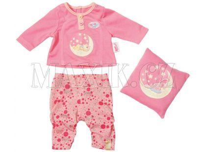 Baby Born Pyžamo