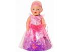 Baby Born Šaty pro princeznu 2