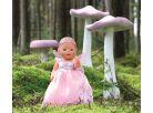Baby Born Šaty z říše snů 4
