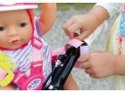 Baby Born Sedačka na kolo 820803 2