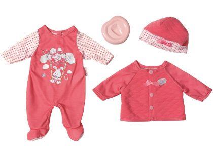 Zapf Creation Baby Born Souprava pro miminko