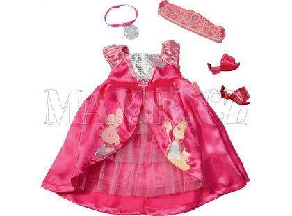 Baby Born Souprava pro princeznu 821060