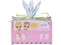BABY born Surprise MiniMiminka ze zahrádky , PDQ, 9 druhů