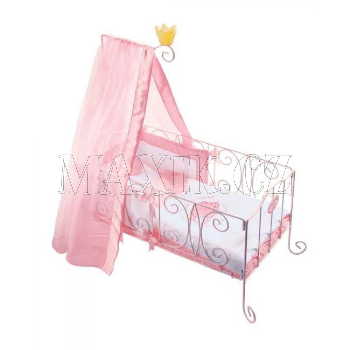 Смотреть как сделать кроватку для беби бона своими руками