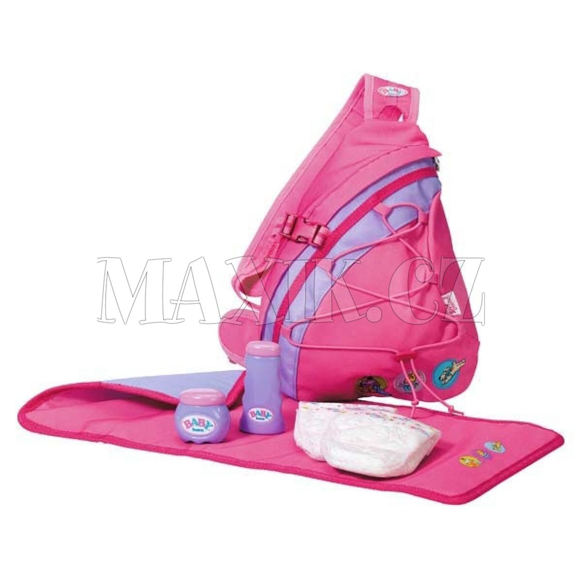 Как сделать сумку переноску для беби бона