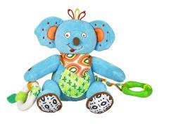 Babymoov Hrající mazlíček Koala