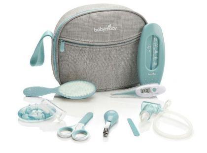 Babymoov Hygienický set 0+