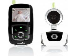 Babymoov Video monitor Visio Care III
