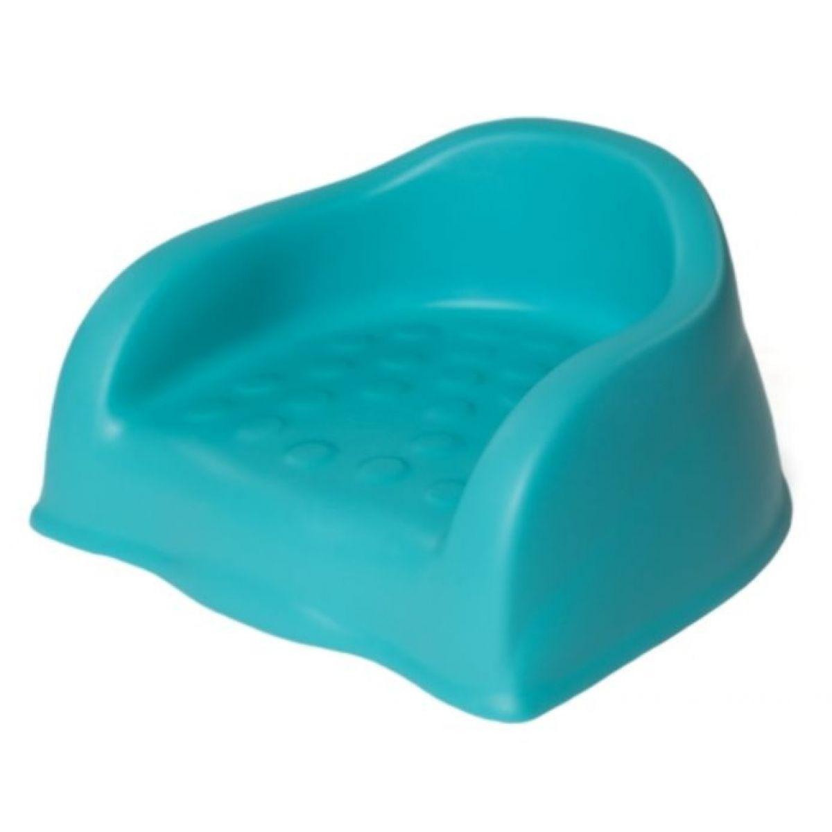 BabySmart Hybak Sedák aqua