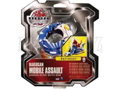 BAKUGAN 3 Mobilní výzbroj 34372