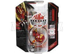 Bakugan 3 Rozšiřující balíček 31323