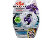 Bakugan Battle Planet Armored Alliance Tretorous Ultra