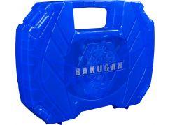 Bakugan sběratelský kufřík modrý