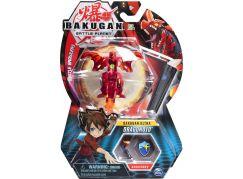 Bakugan Ultra balení Dragonoid