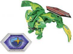 Bakugan Ultra balení S3 Falcron ultra tm. zelený