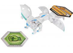 Bakugan Ultra balení S3 Fenneca ultra bílý