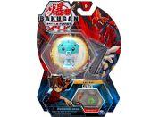 Bakugan základní balení Cubbo