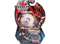 Bakugan základní balení Diamond Dragonoid