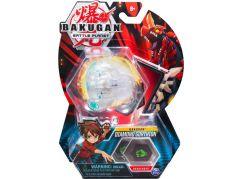 Bakugan základní balení Diamond Gorthion