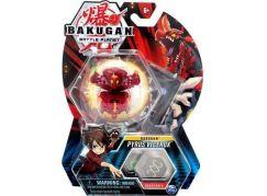Bakugan základní balení Pyrus Vicerox