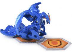 Bakugan základní balení s2 Auxillataur modrý
