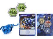 Bakugan základní balení s2 Maxodon modrý