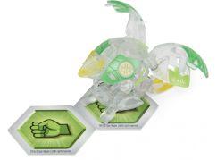 Bakugan Základní balení S3 Falcron sv. zelený