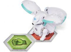 Bakugan Základní balení S3 Fenneca