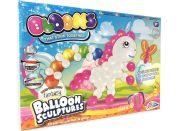 Balonky sada pro holky