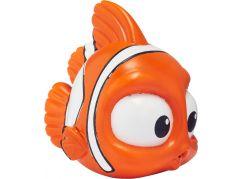 Bandai Hledá se Dory figurka do vody - Nemo
