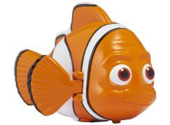 Bandai Hledá se Dory Figurka na kolečkách - Marlin