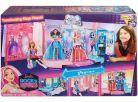 Barbie 2v1 pódium a zákulisí 2