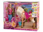 Barbie a Tawny 4